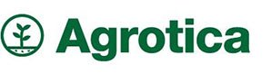 AGROTICA-LOGO-NEW