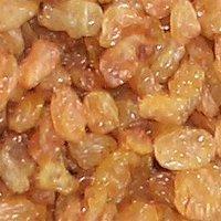 Sultana Dried Raisins