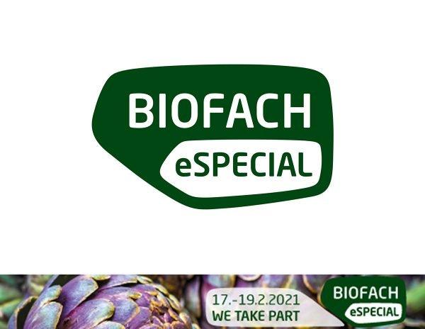 BIOFACH-2021-eSPECIAL